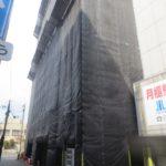 エステート・モア別府(オーナーチェンジ)