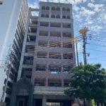 ピュアドームアーデンス大濠(9階部分、オーナーチェンジ)