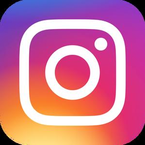レオパルディ公式Instagramページ(インスタグラムページ)