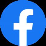 レオパルディ公式facebookページ